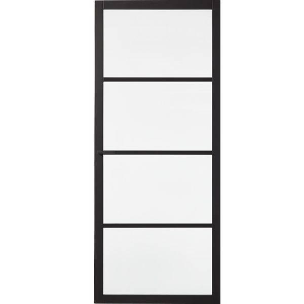 Skantrae Slimserie SSL 4004