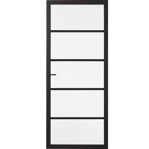 Skantrae Slimserie SSL 4005