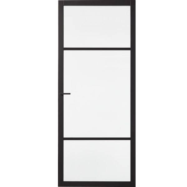Skantrae Slimserie SSL 4006
