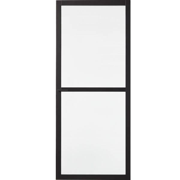 Skantrae Slimserie SSL 4022