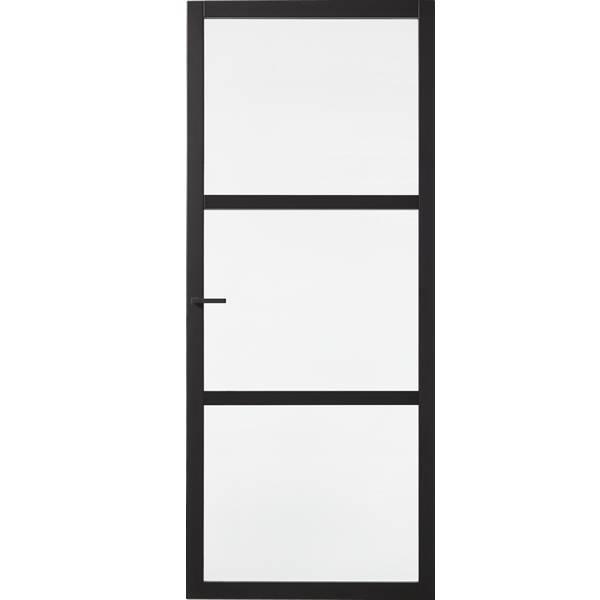 Skantrae Slimserie SSL 4023