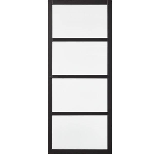 Skantrae Slimserie SSL 4024