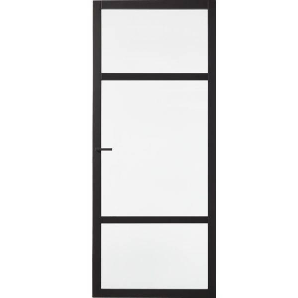 Skantrae Slimserie SSL 4026