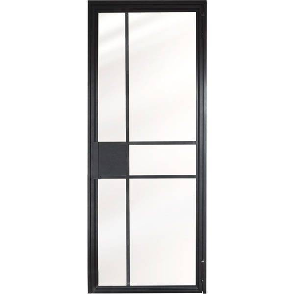 austria nero legno mlvi binnendeur