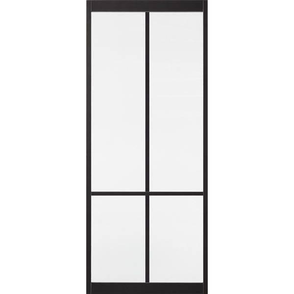 skantrae slimserie ultra binnendeur