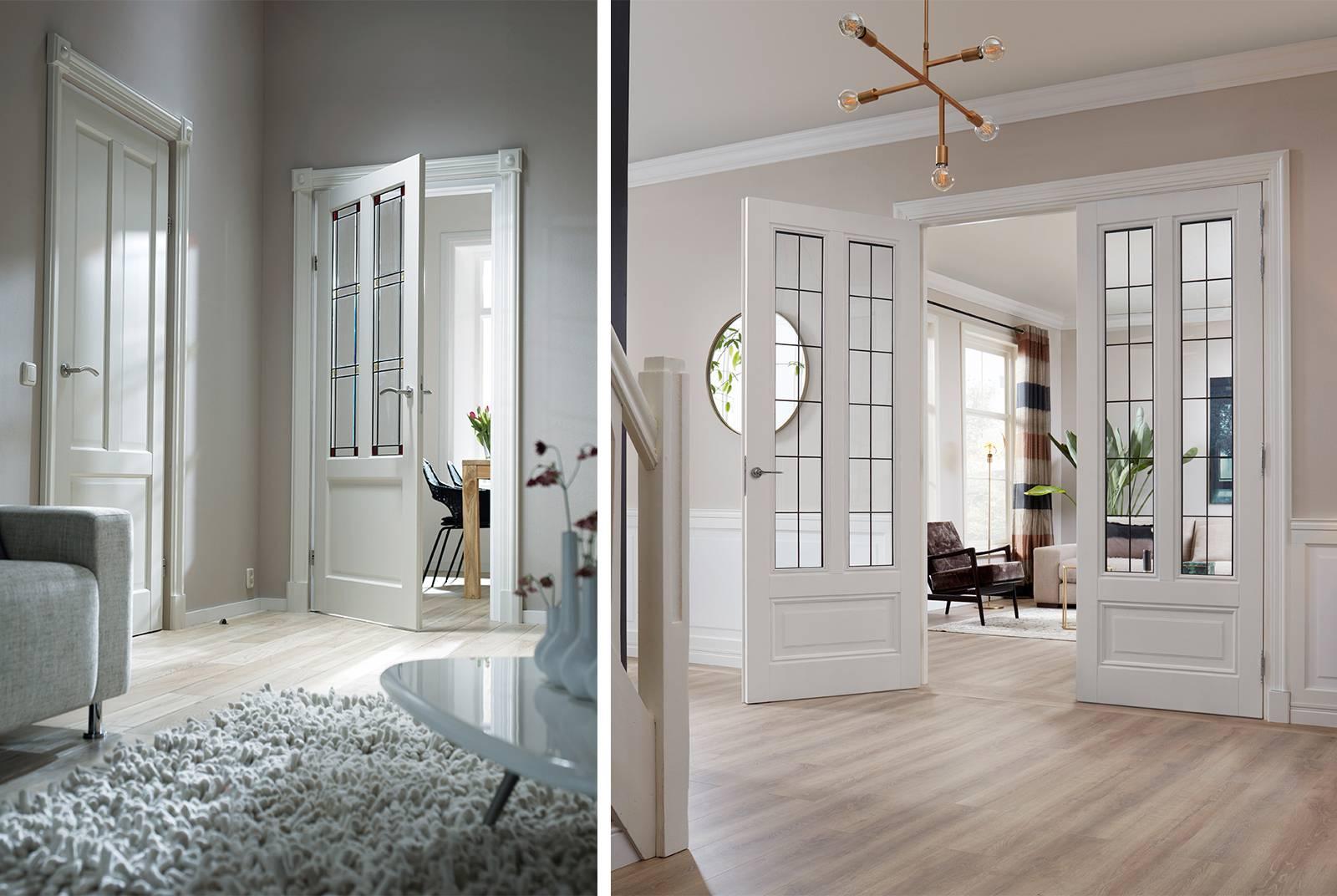 Breedte Openslaande Deuren : Soorten deuren openslaande deuren deuren bestellen